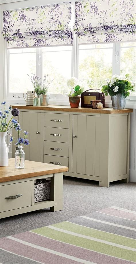 Next Home Sideboards by Hartford 174 Painted Sideboard From Next Next Home