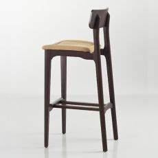 Barhocker Holz Sitzhöhe 65 Cm : barhocker holz sitzhohe 80 cm ~ Bigdaddyawards.com Haus und Dekorationen