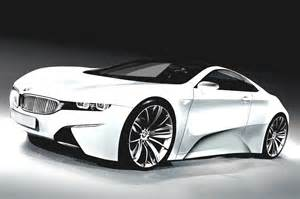 bmw series 5 bmw 850 2016 reviews prices ratings with various photos