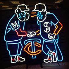 1000 images about Neon Love Neon Signs