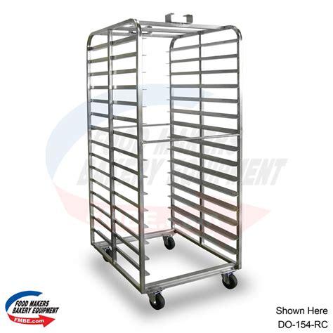 rack of in oven revent c lift 15 slide oven rack