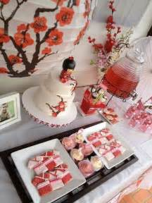 Cakes Decorated With Lollies by Party Table Decorating Ideas How To Make It Pop