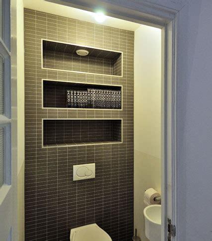 direct bureau verbouwing badkamer