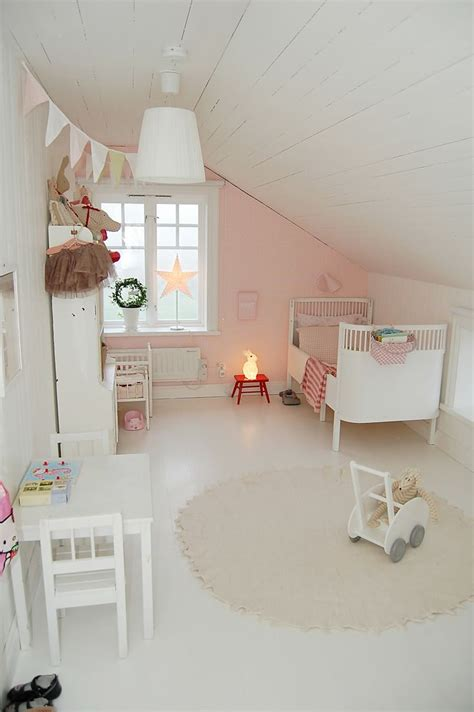 Arrow Crib Bedding by 735 Best Modern Baby Nursery Images On Pinterest Nursery
