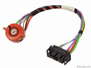 Bmw E36 Ignition Wiring Diagram