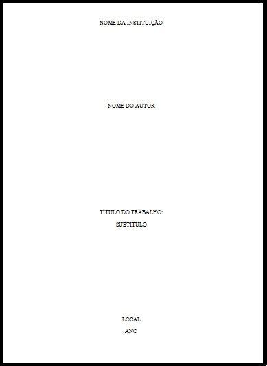 capa de trabalho nas normas abnt tcc monografia artigos trabalhos acadêmicos archives pá 4 de 4 compartilhando