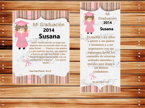 imagenes para graduacion para invitacion kit para imprimir de graduaci 243 n invitaci 243 n