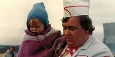 Jennifer Candy Grown Up: John Candy's Daughter Follows In ...