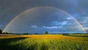 Radio Regenbogen Rechnung Einreichen : die kleine anfrage atmosph risches farbenspiel leonardo sendungen wdr 5 radio wdr ~ Themetempest.com Abrechnung