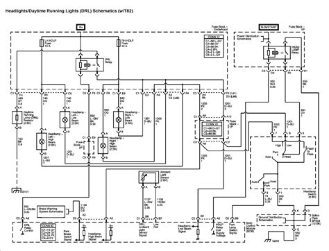 2005 Saturn Ion Fuse Diagram by Fuse Box For Saturn Aura Auto Electrical Wiring Diagram