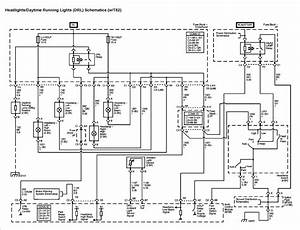 2003 Saturn Vue Fuse Box Diagram