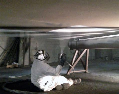 deckende schicht gegen korrosion belzona 1331 durch spritzger 228 t oder pinsel aufgetragene