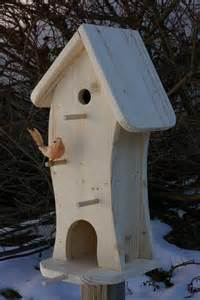 vogelhaus balkon über 1 000 ideen zu nistkasten selber bauen auf meisen nistkasten vogelvilla und