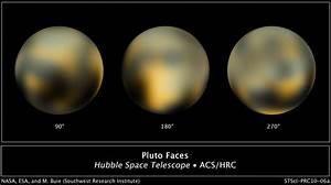 Pluto-map-hs-2010-06-a-faces.jpg