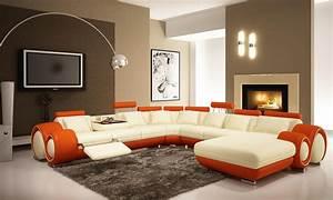Modern, Furniture