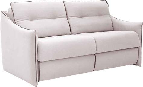 canape cottage petit canap lit timoth canap lit quotidien tissu pas
