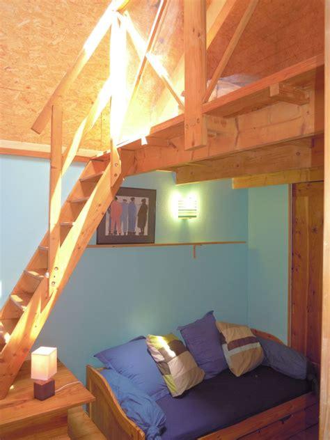 chambre atypique chambre atypique 6 dans la chambre tout en longueur et