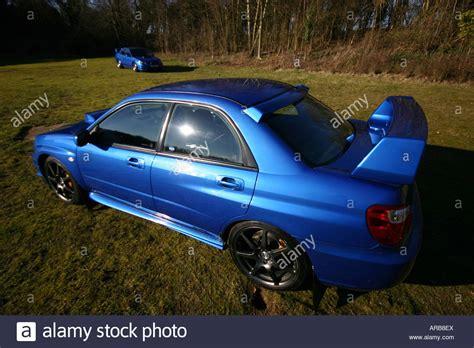 subaru impreza turbo subaru impreza turbo blue saloon 39 family car 39 fast quick