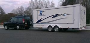 Conduire Une Remorque : quel vehicule4x4 utilitaire dmax command auto titre ~ Medecine-chirurgie-esthetiques.com Avis de Voitures