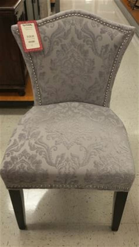 1000 images about chairs on tj maxx cynthia