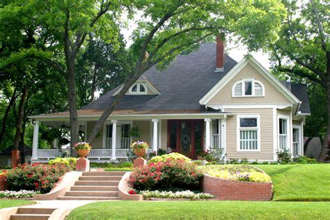 exterior house paint colors stlouishomepainter