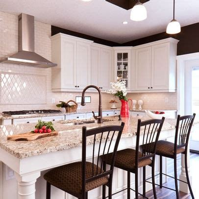 metal kitchen cabinets 25 best ideas about giallo ornamental granite on 4593
