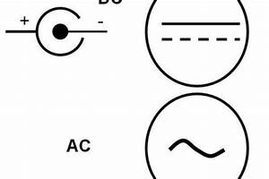 Unterschied Wechselstrom Gleichstrom : transformatoren im haushalt das sollten sie beachten ~ Frokenaadalensverden.com Haus und Dekorationen