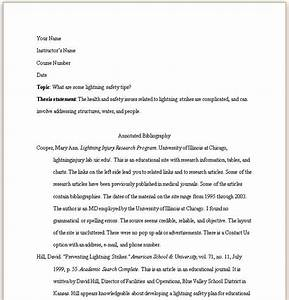 mla annotation mla 8th annotated bibliography example student centered