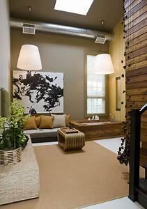 33, Minimalist, Meditation, Room, Design, Ideas