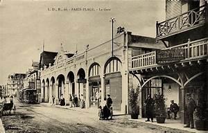 40 Rue De La Gare Rouffach : le touquet paris plage 62 pas de calais page 3 ~ Premium-room.com Idées de Décoration