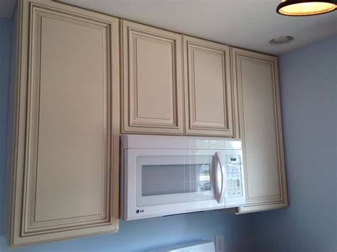 kitchen cabinet kings coupon kitchen cabinets king quicua com
