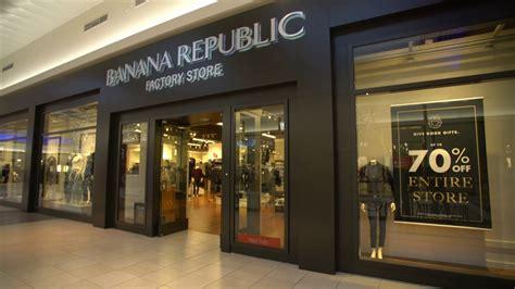 design möbel outlet shop fashion outlets chicago designer stores and budget