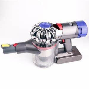 Dyson Amazon V8 : i clean dyson universal adapter converter for ~ Kayakingforconservation.com Haus und Dekorationen