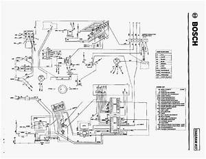 27 Bosch Dishwasher Wiring Diagram