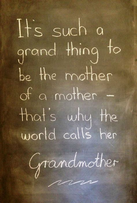 Granddaughter Quotes | Best Grandma Quotes Ideas And Images On Bing Find What You Ll Love