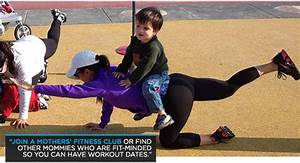 Fit Mom Confessions: The Truth About Health, Fitness, And ...