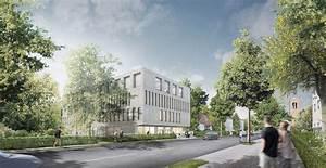 Grüne Erde München : willnervisualisierung 3d visualisierung als kommunikationsform ~ Eleganceandgraceweddings.com Haus und Dekorationen