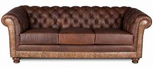 Leather sofa austin catosferanet for Leather sectional sofa austin