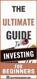 Basic Investment Terms Every Investor Should Know 1 The