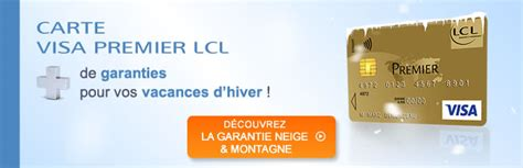 plafond visa premier banque populaire assurance location voiture visa premier lcl autocarswallpaper co