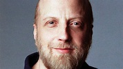 What Really Happened To Chris Elliott? - YouTube