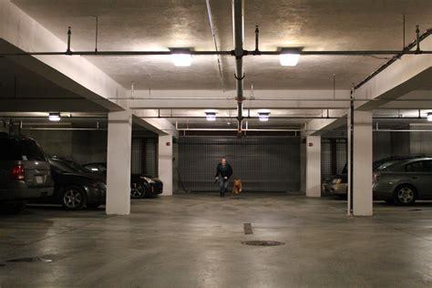 Garage  The Reluctantbiker