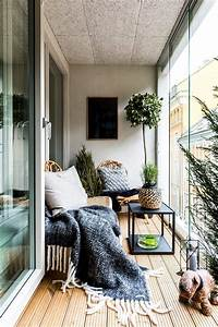 best 25 outdoor balcony ideas on pinterest balcony With decoration de jardin exterieur 5 decoration appartement bourgeois
