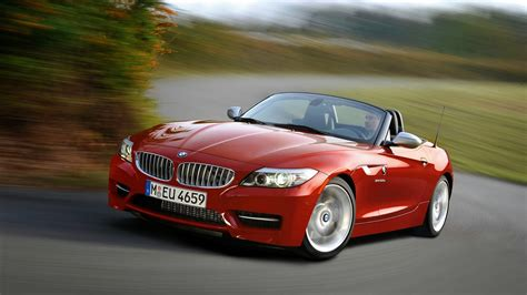 Hd Car Wallpapers 1080p by Hd Bmw Car Wallpapers 1080p Mobile Wallpapers