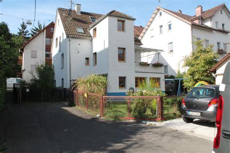 Garten Mieten Stuttgart Wangen stuttgart wangen b 252 rgerportal f 252 r stuttgart wangen