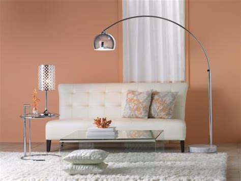 designing  light living rooms  family rooms