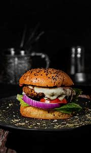 Pin on Food & Drink Wallpaper Images for Iphone
