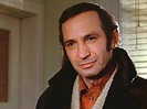 Indie film giant Ben Gazzara, dead at 81 | Blogs | San ...