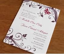 Wedding Invitation Design Ideas Rectangle Potrait White Budget Wedding Ideas DIY Invitations Etsy Weddings Teal Unique Wedding Invitation Amazing Wedding Invitations 508 Best Images About DIY Wedding Invitations Ideas On