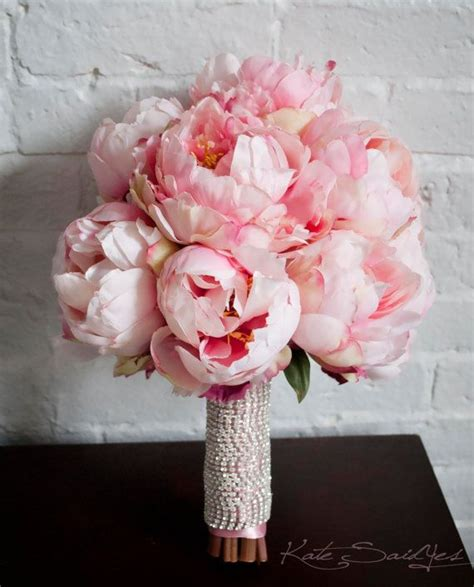 pink peony bouquet peonies bouquet and pink peonies on